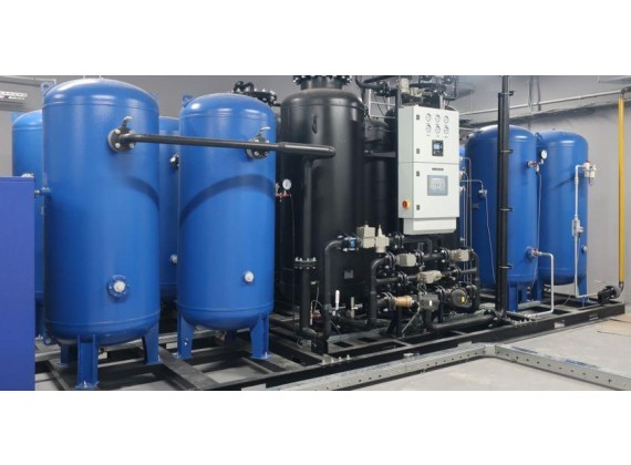 Лицо, ответственное за исправное состояние и безопасную эксплуатацию оборудования под давлением (сосуды, котлы, трубопроводы пара и горячей воды)